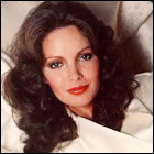 Życiorys Jaclyn Smith