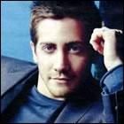 Życiorys Jake Gyllenhaal