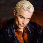 Życiorys James Marsters