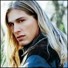 Życiorys Jason Michael Carroll