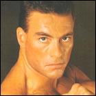 Życiorys Jean-Claude Van Damme