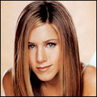 Życiorys Jennifer Aniston
