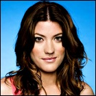 Życiorys Jennifer Carpenter