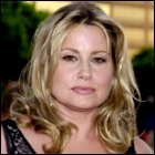 Życiorys Jennifer Coolidge