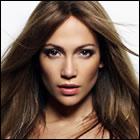 Życiorys Jennifer Lopez