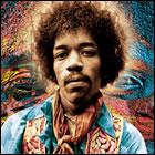 Życiorys Jimi Hendrix