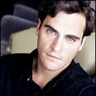 Życiorys Joaquin Phoenix