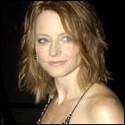 Życiorys Jodie Foster