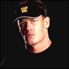 Życiorys John Cena