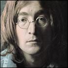 Życiorys John Lennon