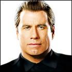 Życiorys John Travolta