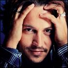 Życiorys Johnny Depp