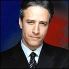 Życiorys Jon Stewart