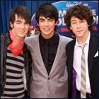 Życiorys Jonas Brothers