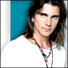 Życiorys Juanes