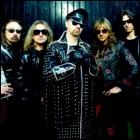 Życiorys Judas Priest