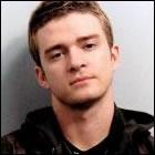 Życiorys Justin Timberlake