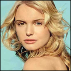 Życiorys Kate Bosworth
