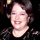 Życiorys Kathy Bates