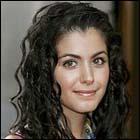 Życiorys Katie Melua