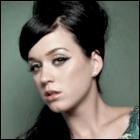 Życiorys Perry Katy