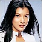 Życiorys Kelly Hu