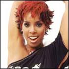 Życiorys Kelly Rowland