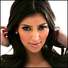 Życiorys Kim Kardashian
