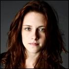 Życiorys Kristen Stewart