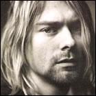 Życiorys Kurt Cobain