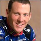 Życiorys Lance Armstrong