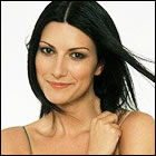 Życiorys Laura Pausini