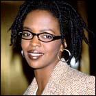 Życiorys Lauryn Hill