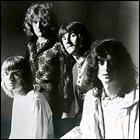 Życiorys Led Zeppelin