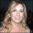 Życiorys Lee Ann Womack
