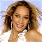 Życiorys Leona Lewis
