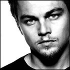 Życiorys Leonardo DiCaprio