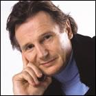 Życiorys Liam Neeson
