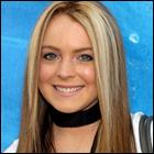 Życiorys Lindsay Lohan