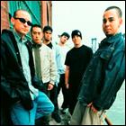 Życiorys Linkin Park