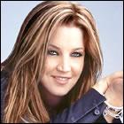 Życiorys Lisa Marie Presley