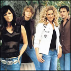 Życiorys Little Big Town