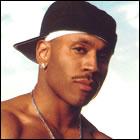 Życiorys LL Cool J