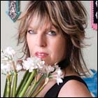 Życiorys Lucinda Williams
