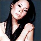 Życiorys Lucy Liu