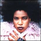 Życiorys Macy Gray