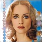 Życiorys Madonna