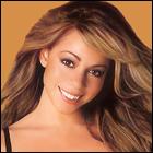 Życiorys Mariah Carey