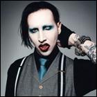 Życiorys Marilyn Manson