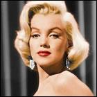 Życiorys Marilyn Monroe